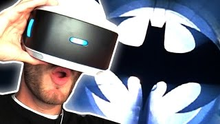 Download BEST VR EXPERIENCE SO FAR!! Video