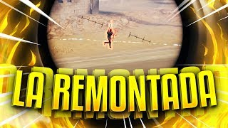 Download ¡LA TIPICA REMONTADINHA! PLAYERUNKNOWN'S BATTLEGROUNDS GAMEPLAY ESPAÑOL | Winghaven Video