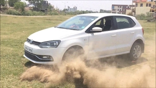 Download best stunts ever on volkswagen polo Video