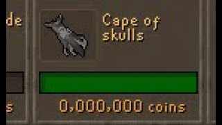Download 110M made from 100 EASY CLUES!! Video