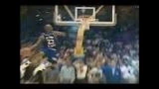 Download Why Michael Jordan is Legend? 5/6 - a few rare palm Video