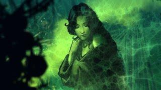 Download Świat Wiedźmina - zwiastun - zobacz więcej na cdp.pl Video