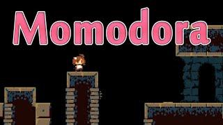 Download Momodora   Series Review Video