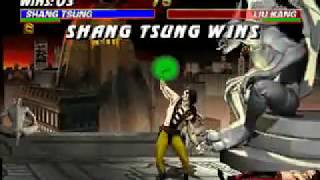Download Чемпион мира по Mortal Kombat Video