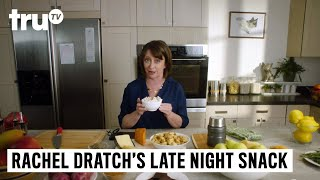 Download Late Night Snack - Rachel Dratch: Pinterest Video Video