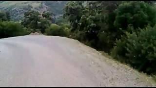 Download طريق الزراردة بوخالد تاهلة تازة Video