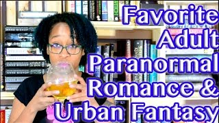 Download My Favorite Adult Genres Video
