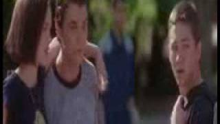 Download i passi dell'amore + only hope (a walk to remember - ita) con audio nelle scene più importanti Video