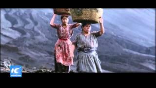 """Download """"Ixcanul"""", de Guatemala hacia el Oscar como mejor película en idioma extranjero Video"""