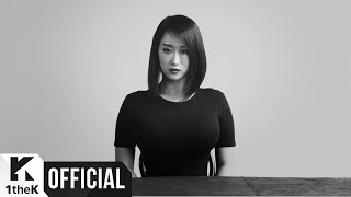 Download [MV] Puer Kim(퓨어킴) Pearls Video