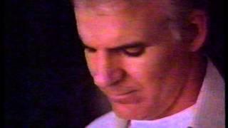 Download JC Corcoran-Steve Martin Interview re: John Candy Video