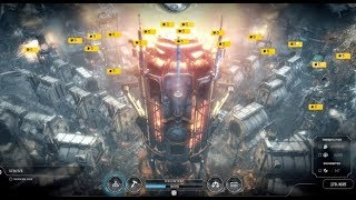Download Frostpunk - 55 Tips and Tricks to enhance your Gameplay Video