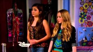 Download Girl Meets World- Lucas finds out someone's been bullying Riley | Girl Meets Rileytown Video