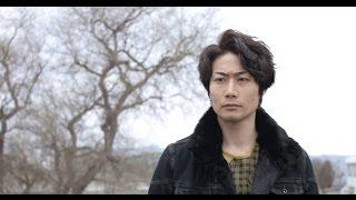 Download TEAM NACSの戸次重幸が主人公を熱演!映画『ホコリと幻想』予告編 Video