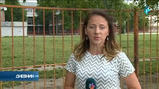 Download Ubijen mladić u Novom Sadu, dvojica uhapšena Video