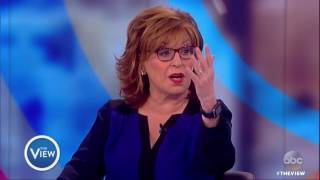 Download Spicer: It's Not Mass Deportation | The View Video