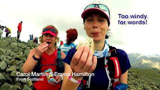 Download Best food for long distance races? Try these 17 ideas! Video