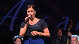 Download TANGO STORY PROJECT feat: Nuška Drašček (mezzosopran) & Primož Vidovič (tenor) Video