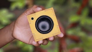 Download Amazing Idea | Wireless amplifier Video