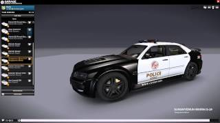 Download APB Reloaded - My LAPD Police Vehicles, Cop Cars Video