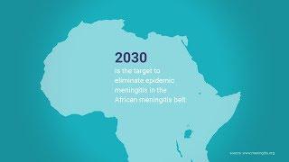 Download Strengthening Disease Networks Video