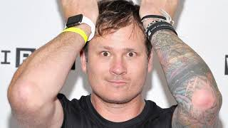 Download Will Blink-182 Ever Reunite with Tom DeLonge? Video