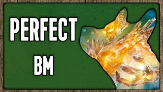 Download The Perfect BM [Hearthstone] Video