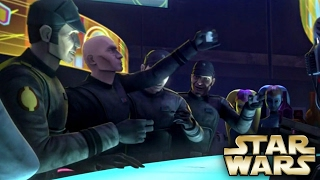 Download What Clone Troopers Did in Their Free Time Video