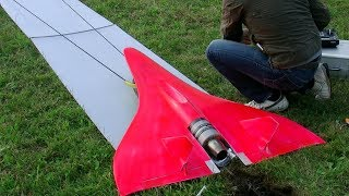 Download FASTEST RC TURBINE MODEL JET IN ACTION 727KMH 451MPH FLIGHT TRAINING WORLD RECORD TRAINING PART 2 Video