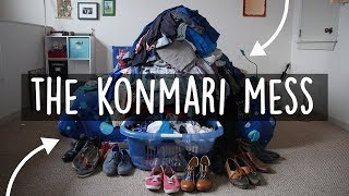 Download Why Everyone is Talking about Marie Kondo. Video