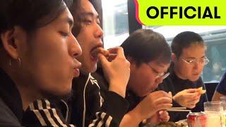 Download 201611 Clockenflap (Hongkong, CN) Video