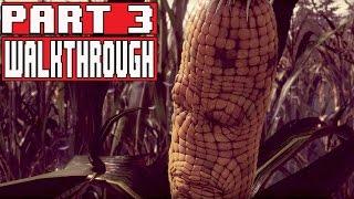 Download Maize Gameplay Walkthrough Part 3 (1080p PC) - SPONSORED SERIES Video