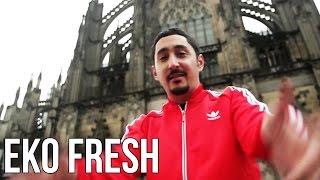 Download Eko Fresh - Domplatten Massaker prod. by Phat Crispy Video