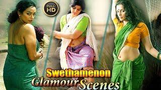 Download Shweta Menon | Malayalam Latest Upload 2017 | New Released Malayalam Movie Super Scene 2017 Video