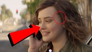 Download 13 REASONS WHY - DID YOU NOTICE? 99% OF PEOPLE DIDNT! Video