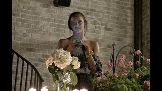 Download Cheer Extreme Senior Banquet Quotes 2018 Video