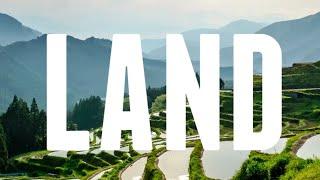 Download Land Degradation Neutral World Video