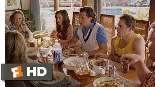 Download She's Out of My League (4/9) Movie CLIP - Meeting the Family (2010) HD Video