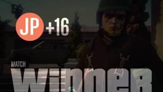 Download GTA 5 KILL QUOTA ADVERSARY MODE (Gun game) Video