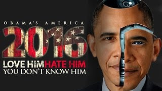 Download Will OBAMA SUSPEND 2016 ELECTION & Become 3rd Term President Under MARTIAL LAW? (Prophetic Message) Video