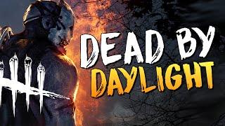 Download Dead by Daylight - Обзор Игры (BETA) Video
