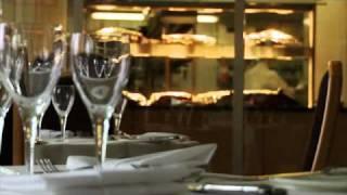 Download BEST WESTERN Castle Green Hotel in Kendal Video