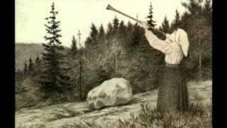 Download Burzum - Dunkelheit Video