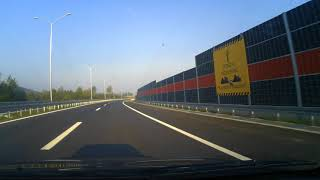 Download Drugovici-Laktasi (9 januar, dionica autoputa) Video