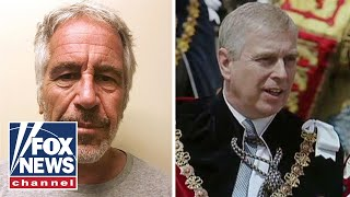 Download Past Epstein ties may expose worst royal family scandal yet Video