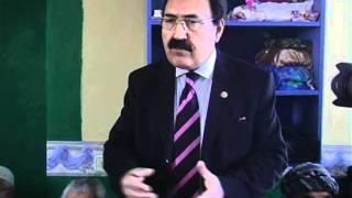 Download Öner ile Karahan aileleri barıştı - [ yuksekovahaber ] Video