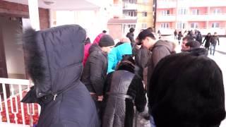 Download Доступное жилье-2020. Квартиры в Алматы Video