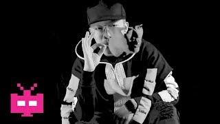 Download [🌹]红花会 : PG ONE - 🇨🇳 中二病 Chinese Hip Hop China Rap 中文说唱 / 饶舌 Video