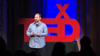 Download Designing for virtual reality and the impact on education | Alex Faaborg | TEDxCincinnati Video