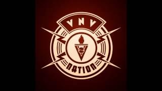 Download VNV NATION ILLUSION RESONANCE Video